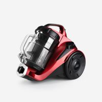 小狗家用卧式吸尘器D-9002