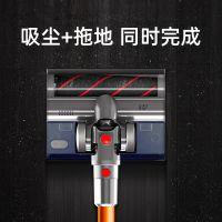 小狗无线拖地吸尘器T11 Pro Rinse