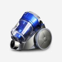 家用卧式吸尘器D7