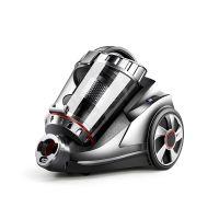 大无线吸尘器DX5000 Spark