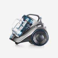 全方位清洁家用吸尘器D28T