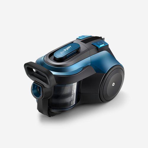 除螨大功率吸尘器D-9007