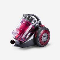 S1700-8-AC