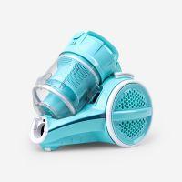 家用卧室吸尘器D17