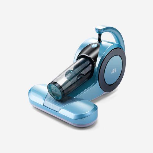 紫外线高端床褥除螨仪D-605