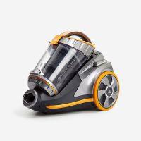 小狗家用卧式吸尘器D-9005