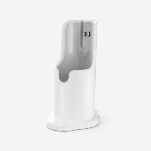 T10 Pro  充电 / 收纳座