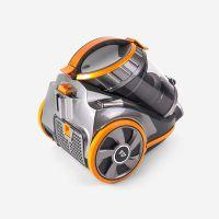 静音除螨家用吸尘器D-9005